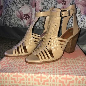 New with box! Gianni Bini!